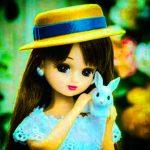 Sad Doll Whatsapp Dp Free Hd
