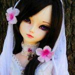 Sad Doll Whatsapp Dp Free Images