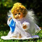 Sad Doll Whatsapp Dp Free Photo