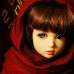 Sad Doll Whatsapp Dp Hd