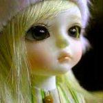 Sad Doll Whatsapp Dp Hd Pics
