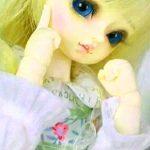 Sad Doll Whatsapp Dp Images Hd