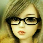2654+ Sad Doll Images For Whatsapp DP Profile Images HD