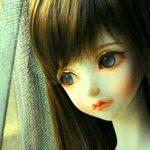 Sad Doll Whatsapp Dp Pics Photo