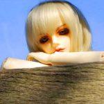 Sad Doll Whatsapp Dp Pics Wallpaper