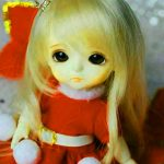 Sad Doll Whatsapp Dp Pictures Download