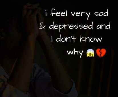 Sad Dp For Fb Hd Free Download Images