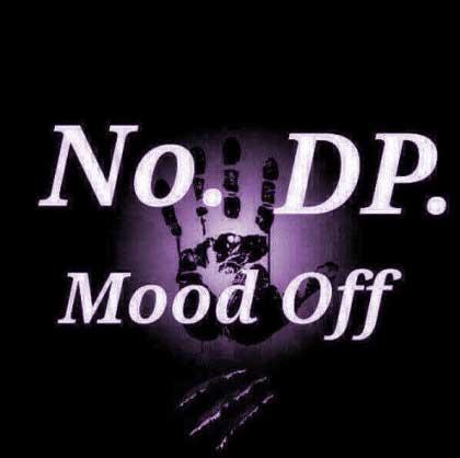 Sad Dp For Fb Photo Pics