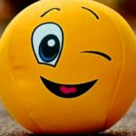 Smily sweet images for profile Pics Images Download Free