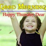 So Cute Best Thursday Good Morning Images
