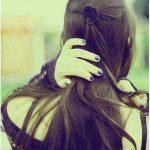 So Stylish Girl Whatsapp Dp Images Free