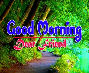 Spcieal Good Morning Download Images