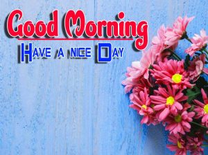 Spcieal Good Morning Free Download