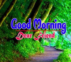 Spcieal Good Morning Images Download