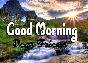 Spcieal Good Morning Images Photo