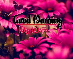 Spcieal Good Morning Images Wallpaper