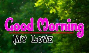 Spcieal Good Morning Photo Hd