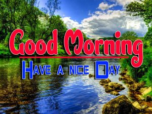 Spcieal Good Morning Photo Images