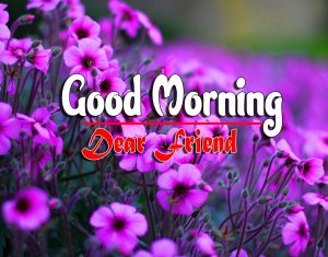 Spcieal Good Morning Photo Pictures