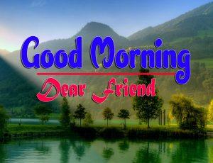 Spcieal Good Morning Pics Download