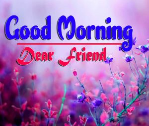 Spcieal Good Morning Pics Pictures