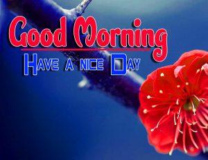 Spcieal Good Morning Pics Wallpaper