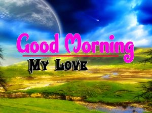 Spcieal Good Morning Pictures Hd