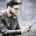 Stylish Boy Stylish Girls Whatsapp DP Pics Download Free