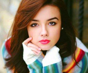 Stylish Girl Attitude Images picss hd