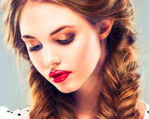 Stylish Girl Attitude Images wallpaper free hd