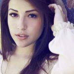 Stylish Girl Attitude Pics Photo Download