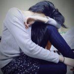 Stylish Girl Whatsapp Dp Download Photo