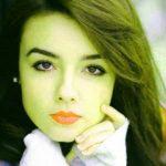 Stylish Girl Whatsapp Dp Images Free
