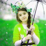 Stylish Girl Whatsapp Dp Photo Free
