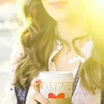 Stylish Girls Whatsapp DP Pics Free Download