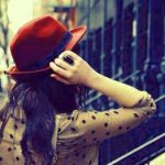 Stylish Girls Whatsapp DP Pictures