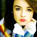 Stylish Girls Whatsapp DP Pictures For FB