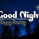 Sunday Good Morning Photo Download