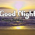 Sunday Good Morning Photo New Download