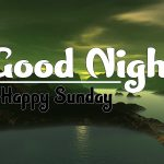 Sunday Good Morning Pics New Download