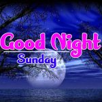 Sunday Good Morning Pics New Download Free