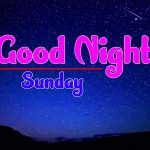 Sunday Good Morning Pics Wallpaper Download