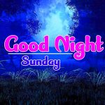 Sunday Good Morning Pictures Download free