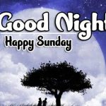 Sunday Good Morning Pictures Pics HD