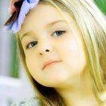Sweet Cute Profile Wallpaper Pics Download Free