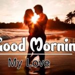 Sweet Romantic Good Morning Images pics photo free download