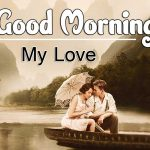 Sweet Romantic Good Morning Images pictures free hd