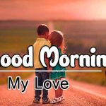 Sweet Romantic Good Morning Images photo hd