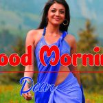 Sweet Romantic Good Morning Images wallpaper free download