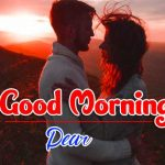 Sweet Romantic Good Morning Images pictures hd